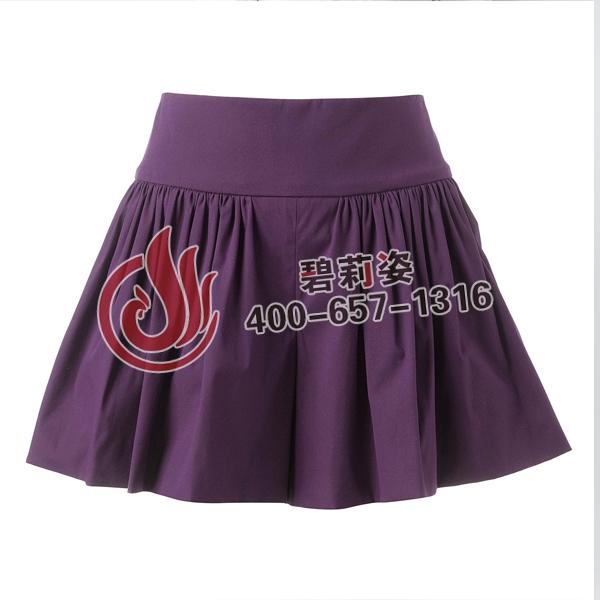 裙子订做厂家