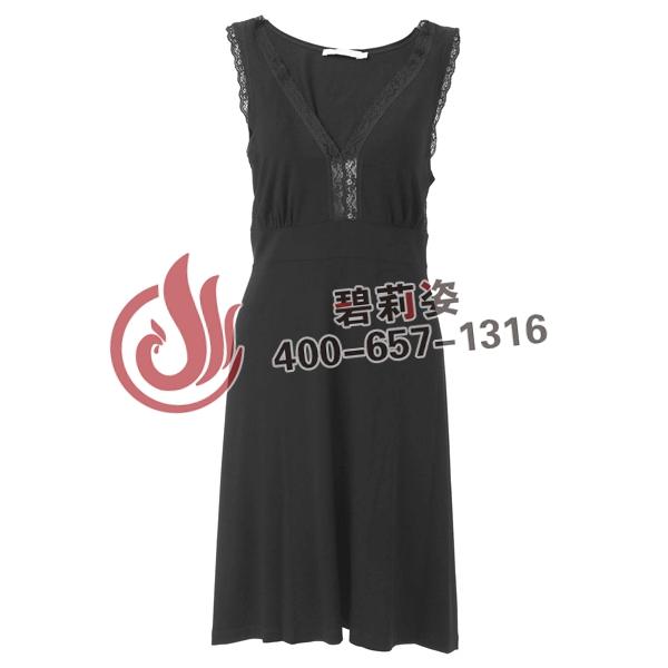 杭州连衣裙厂家