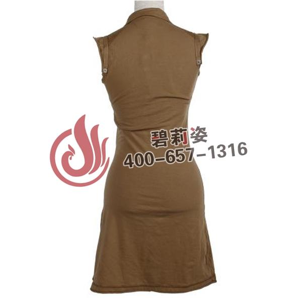 连衣裙订做厂